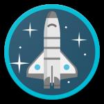 Free Download VPN : Shuttle VPN – Free VPN Proxy – Fast VPN 2.16 APK