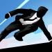 Free Download Vector 1.2.1 APK