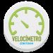 Free Download Velocimetro digital GPS  sin datos o internet 0.0.2 APK