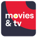 Free Download Vi Movies and TV: Web Series, News, Movies, Shows  APK
