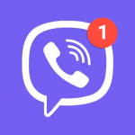 Free Download Viber Messenger – Free Video Calls & Group Chats 15.7.0.5 APK