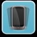 Free Download Vibrate Plus 1.20 APK
