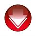 Free Download Video Downloader 1.7.0 APK