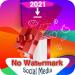 Free Download Video Downloader For Social Media – no watermark 1.37 APK