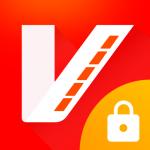 Free Download Video Hider – Photo Vault, Video Downloader 1.2.0 APK