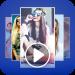 Free Download Video Maker & Photo Music Video 4.1.5.40105 APK