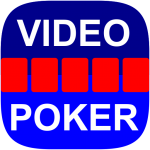 Free Download Video Poker Classic Double Up 6.20 APK