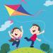 Free Download Videolu Çocuk Şarkıları – İnternetsiz 1.0.10 APK