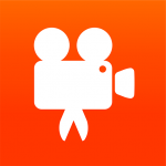Free Download Videoshop – Video Editor  APK