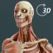 Free Download Visual Anatomy 3D | Human 1.2 APK