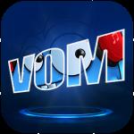 Free Download VoM 2.8 APK