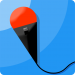 Free Download Vocal Remover for Karaoke 1.3.2 APK