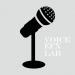 Free Download Vocoder 2.0 APK