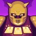 Free Download Void Tyrant 1.3.0 APK