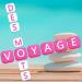 Free Download Voyage Des Mots 1.0.80 APK