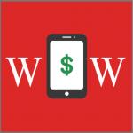 Free Download WAW 0.0.21 APK