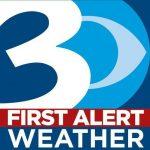 Free Download WBTV First Alert Weather 5.3.700 APK