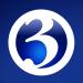 Free Download WFSB Channel 3 Eyewitness News  APK