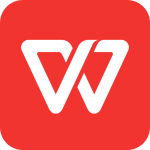 Free Download WPS Office – Free Office Suite for Word,PDF,Excel 14.4.1 APK