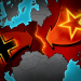 Free Download WW2 Sandbox Tactics-turn based strategy war games 1.0.41 APK