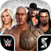 Free Download WWE Champions 2021 0.512 APK