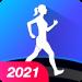 Free Download Walking App – Walking for Weight Loss 1.1.3 APK