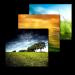 Free Download Wallpaper Changer 4.8.15 APK