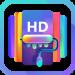 Free Download Wallpapers Ultra HD 4K 4.4 APK