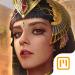 Free Download War Eternal – Rise of Pharaohs 1.0.86 APK