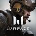 Free Download Warface GO: Gun shooting game. FPS, battles online 2.6.0 APK