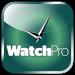 Free Download WatchPro 1.2 APK