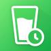 Free Download Water Drink Reminder 4.320.257 APK