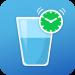 Free Download Water Reminder – Remind Drink Water 16.0 APK