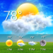 Free Download Weather 92 APK