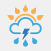 Free Download Weather Advanced for Android 1.1.2.3 APK