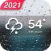Free Download Weather Forecast 2.0.8 APK