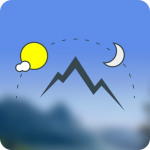 Free Download 🌈Weather Live Wallpapers 1.64 APK