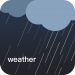 Free Download WeatherSense 1.3.55 APK