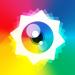 Free Download WeatherShot 6.1.37 APK