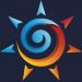 Free Download WeatherWatch 1.4 APK