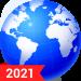 Free Download Web Browser – Secure Explorer 2.0.3 APK