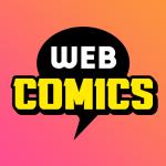 Free Download WebComics 2.0.37 APK