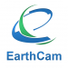 Free Download Webcams 2.0.13 APK