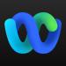 Free Download Webex 41.6.1.314 APK