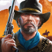 Free Download West Game 3.5.1 APK