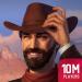 Free Download Westland Survival – Be a survivor in the Wild West  APK