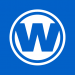Free Download Wetherspoon 3.3.7 (0ab8e281) APK