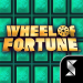 Free Download Wheel of Fortune: Free Play 3.62.2 APK