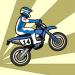 Free Download Wheelie Challenge 1.54 APK