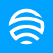 Free Download WiFi passwords and Free WiFi from Wiman build_218 APK